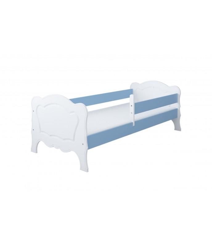 Łóżko Happy bez szuflady