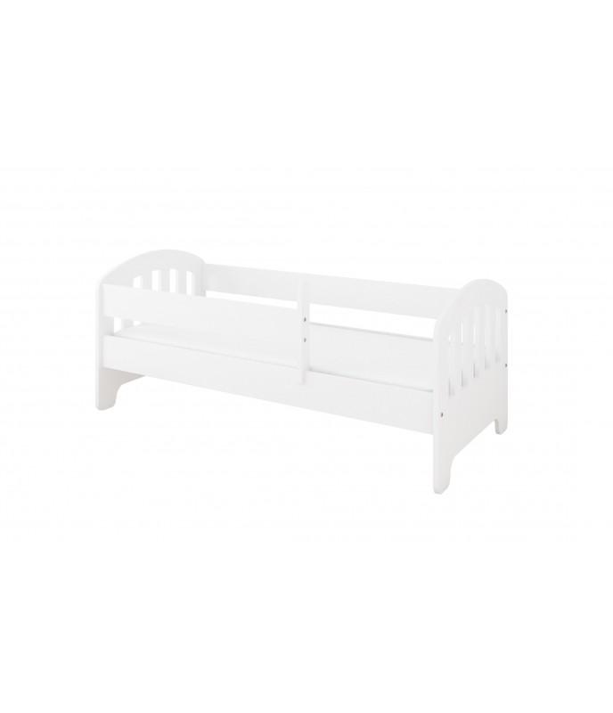 Łóżko Emil z szufladą